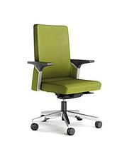 Кресло компьютерное на колесиках CEO CO 102 (Польша, Bejot)