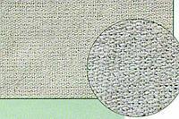 Асботкань АТ-3 ГОСТ 6102-94