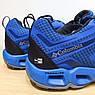 Мужские кроссовки Columbia Ventrailia 3 Low OutDry, фото 7