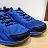 Мужские кроссовки Columbia Ventrailia 3 Low OutDry, фото 8