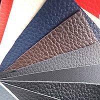 Образцы каучукового материала