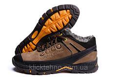 Зимняя обувь от K&В