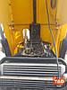 Экскаватор-погрузчик JCB 4CX (2012 г), фото 2