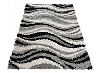 Большой ковер Friese SHAGGY 140x200 soft