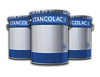 Грунт полиуретановый мебельный Stancolac 401 Surfacer-PU 2-х компонентный