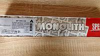 Электроды ЦУ-5 д.2,5мм упак.2кг Monolith для теплостойких сталей