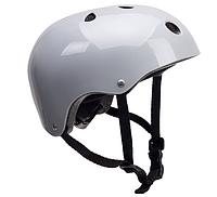 Велосипедный шлем велошлем детский Kinderkraft SAFETY 48-52 см