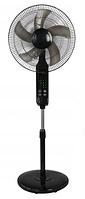 Вентилятор Volteno VO1884