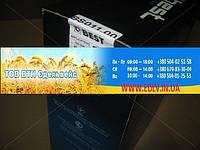 Колодка тормозная ГАЗ 3302 задняя комплект 4шт (пр-во BEST) 3302-3502090
