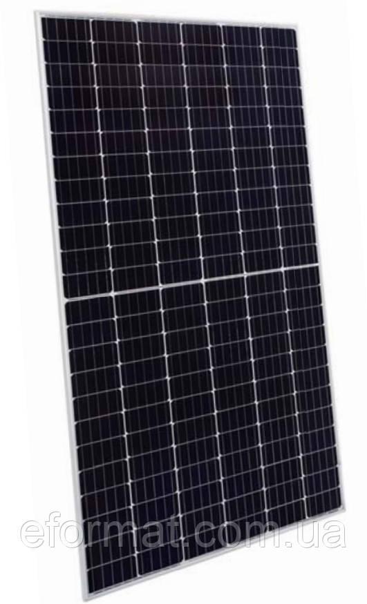 Солнечная панель Jinko Solar JKM395M-72H-V, 395 W, mono