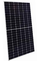 Солнечная панель Jinko Solar JKM395M-72H-V, 395 W, mono, фото 1
