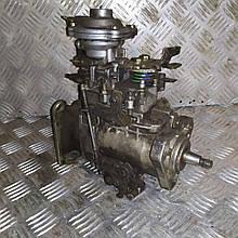 ТНВД Volkswagen Golf II Jetta Audi 80 B3 B4 1.6 1.9 TD 0460494206 068130109H Топливный насос высокого давления