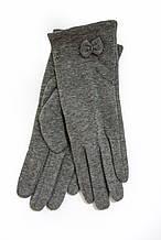 Перчатки трикотажные 102s3 большие