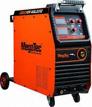 MegaTec сварочные аппараты