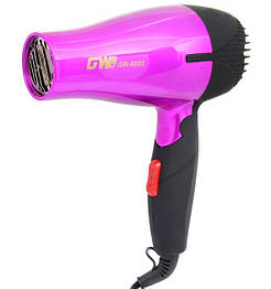 Фен для волосся GUOWEI GW-6005