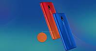Король ультрабюджетников за $92: Xiaomi показала Redmi 8A