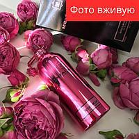 100 ml Montale Paris Roses Musk. Eau de Parfum  | Парфюм. вода Монталь Роузес Маск 100 мл ЛИЦЕНЗИЯ ЛЮКС ОАЭ