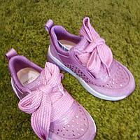 Geox кроссовки 27 размер, фото 1