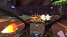 Super Stardust Ultra VR SUB PS4 , фото 3