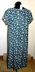 Платье  женское , летнее ,свободного кроя, 48, 50,52, фото 2