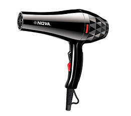 Фен для волосся Nova NV-7216