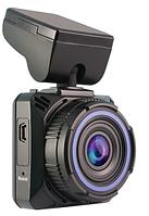 Видеорегистратор  Navitel R600 12Mpix 2'' FHD +32GB