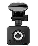 Видеорегистратор Blaupunkt BP 2.0 FHD