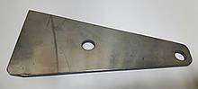 Чистик AC838627 KVERNELAND