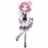 Кукла Monster High Купидон Базовая - C.A.Cupid Basic