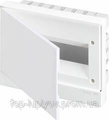 Корпус непроз. встр. АВВ 12-мод. BEF401212