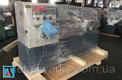 Универсальный токарно-винторезный станок C6240D 750/1000/1500