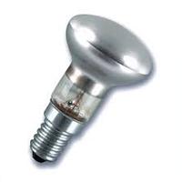 Лампа накал. CONC R6360W E27Osram