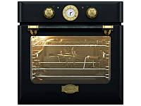 Духовой шкаф Kaiser EH 6424 BE