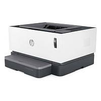 Принтер (лазерний) HP Neverstop Laser 1000a (4RY22A)