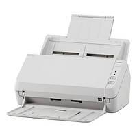 Сканер Fujitsu SP-1130 (PA03708-B021) (PA03708-B021)