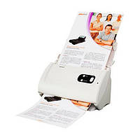 Сканер Plustek SmartOffice PS283 (0220TS)