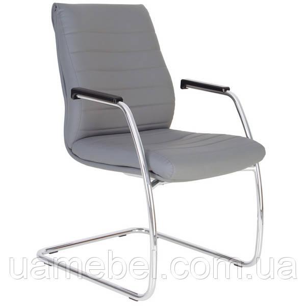 Конференц крісло IRIS (ІРИС) CF LB CHROME