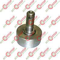 Палець c роликом механізму включення вязалки прес-підбирача Famarol Z-511 8245-511-008-8245-511-008-056 аналог, фото 1