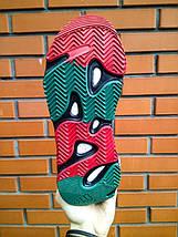 Кроссовки мужские Adidas Yeezy 700 Boost Gucci, фото 3