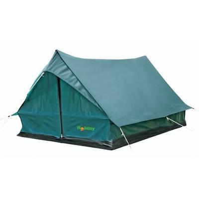 Палатка Holiday Minipack 2 (H-1001)