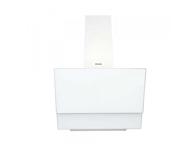 Вытяжка  WEILOR PDS 6140 WH 750 LED