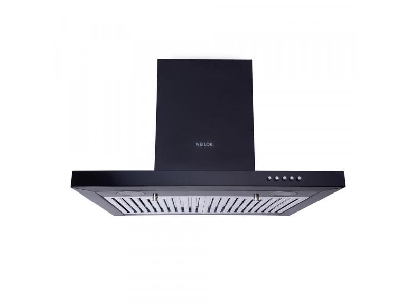 Витяжка WEILOR WP 6230 BL 1000 LED