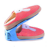 Подставка для обуви Shoes Holder