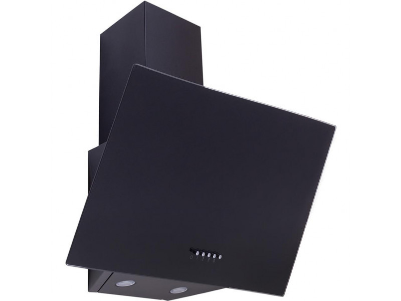 Вытяжка Minola HDN 6242 BL 700 LED
