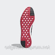 Бігові кросівки Adidas Climaheat Rocket Boost EH0837, фото 2