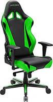 Кресло для геймеров DXRACER RACING OH/RV001/NE