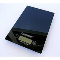 Весы ACS 5Kg/0.1gr CK 1912, весы кухонные электронные