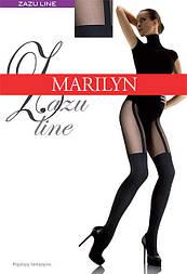 Женские колготки Marilyn