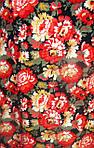 Платье  женское , летнее ,свободного кроя, 48, 50,52, фото 4