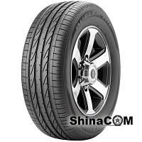 Bridgestone Dueler H/P Sport 285/45 R19 107V